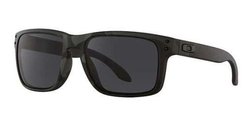 MULTICAM BLACK / Grey Polarized lenses