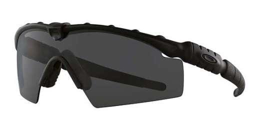 Oakley OO9213