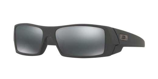 CERAKOTE COBALT / Black Iridium lenses