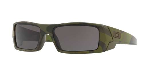 MULTICAM TROPIC / Grey lenses