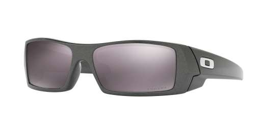 GRANITE / PRIZM DAILY POLARIZED lenses