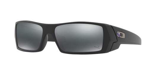 BLUE BLACK / Black IRD lenses