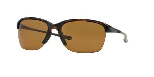 TORTOISE / BRONZE POLARIZED lenses