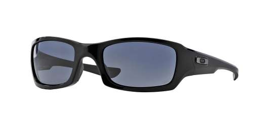 Oakley OO9238 - FIVE SQUARED