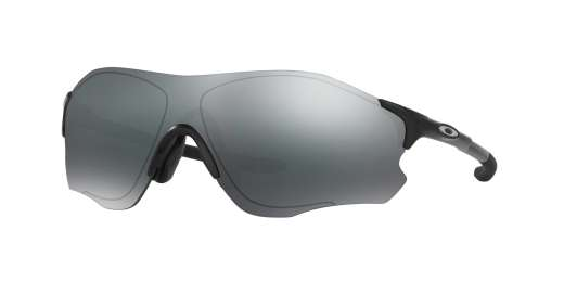 POLISHED BLACK / Black Iridium lenses