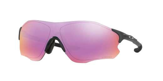 STEEL / Prizm Golf lenses