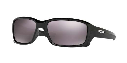 POLISHED BLACK / PRIZM DAILY POLARIZED lenses