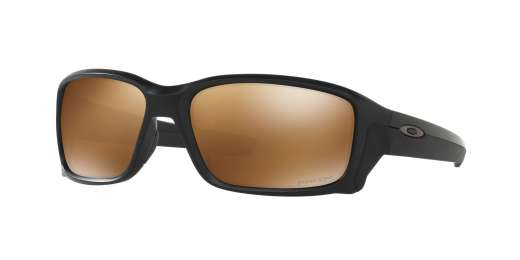 MATTE BLACK / PRIZM TUNGSTEN POLARIZED lenses
