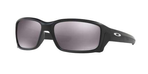 MATTE BLACK / PRIZM BLACK lenses