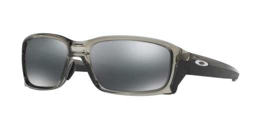 Oakley OO9336