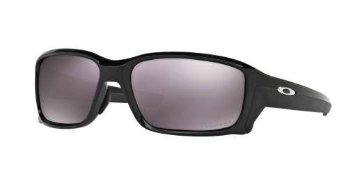 POLISHED BLACK / PRIZM DAILY POLARIZED lenses