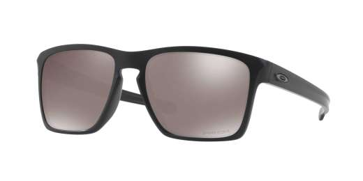 MATTE BLACK / PRIZM BLACK POLARIZED lenses