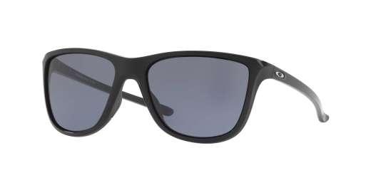 Oakley OO9362