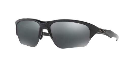 Oakley OO9363
