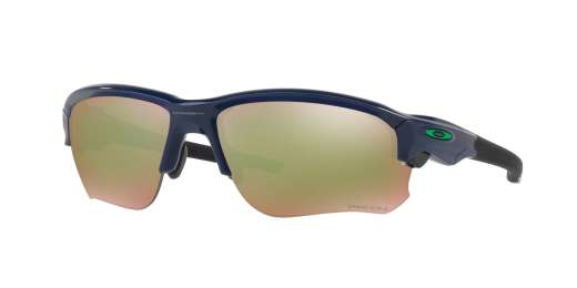 NAVY / PRIZM SHALLOW H2O POLARIZED lenses