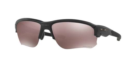 MATTE BLACK / PRIZM DAILY POLARIZED lenses