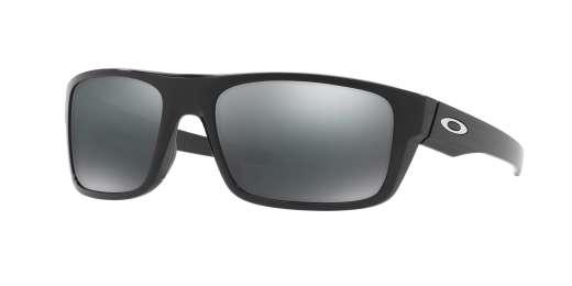 Oakley OO9367