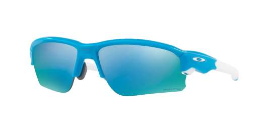 SKY / PRIZM DEEP WATER POLARIZED lenses