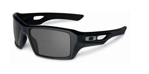 Oakley Eyepatch 2 Prescription