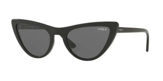 Vogue VO5211S