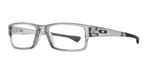 Oakley Frame OX8046