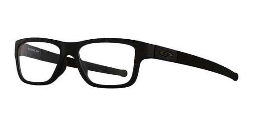 Oakley Frame OX8091