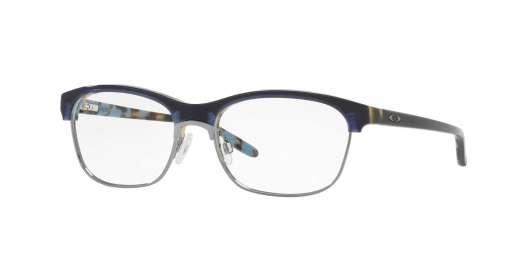 NAVY / CLEAR lenses