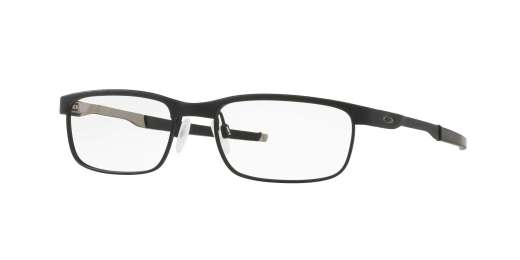 Oakley Frame OX3222