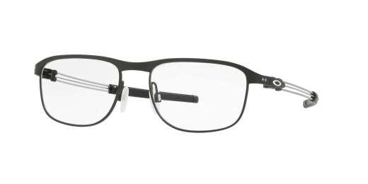 Oakley Frame OX5122