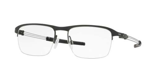 POWDER COAL / CLEAR lenses