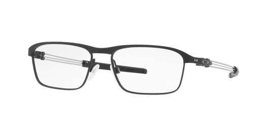 Oakley Frame OX5124