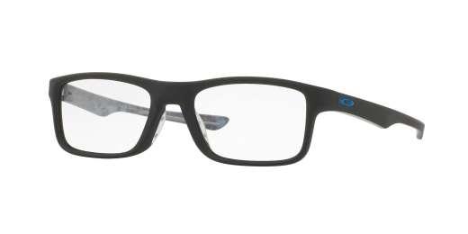 Oakley Frame OX8081
