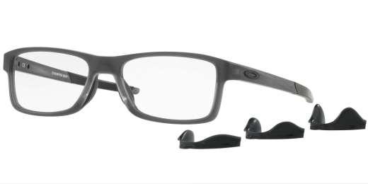Oakley Frame OX8089