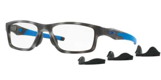 Oakley Frame OX8090