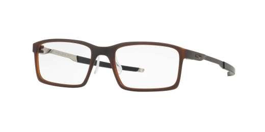 Oakley Frame OX8097