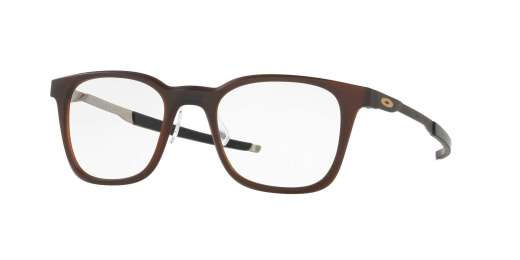 Oakley Frame OX8103