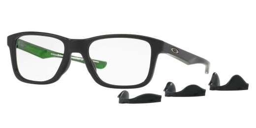 Oakley Frame OX8107