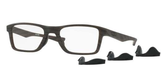 Oakley Frame OX8108