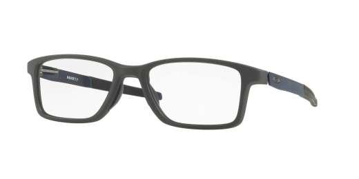 SATIN PAVEMENT / CLEAR lenses