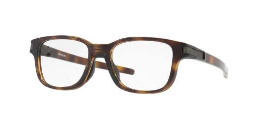 Oakley Frame OX8114