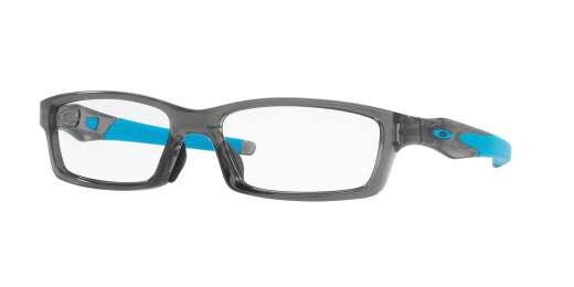 Oakley Frame OX8118