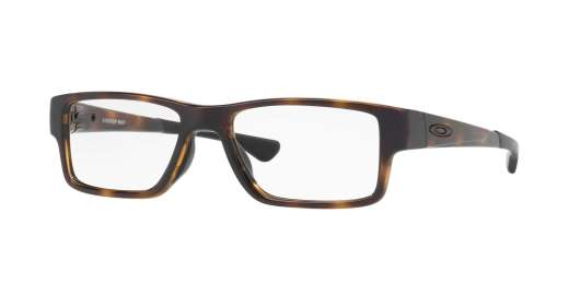 POLISHED BROWN TORTOISE / CLEAR lenses