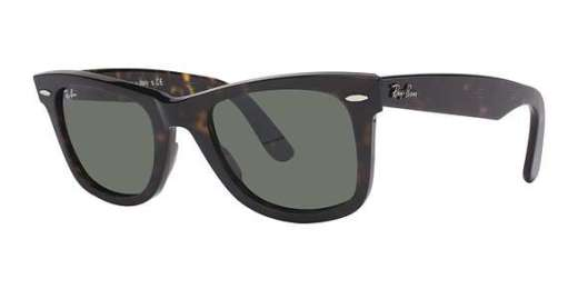 Ray-Ban RB2140 - Original Wayfarer