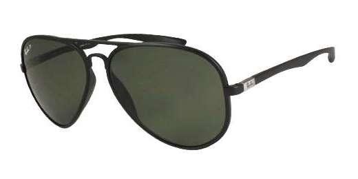 b13d0ed077d RB4180-Polarized Sunglasses