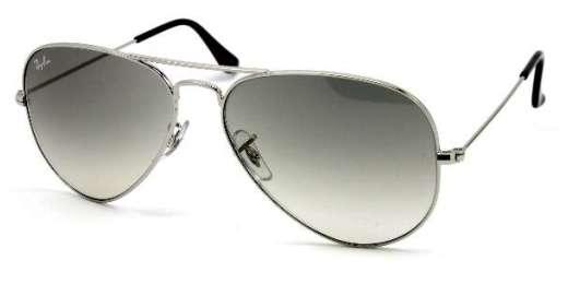 Silver Crystal Grey Gradient (003/32)