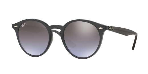OPAL GREY / VIOLET GRAD BROWN MIR SILVER lenses