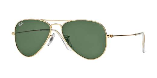 ray ban prescription sunglasses logo  RB3044_L0207_MAIN