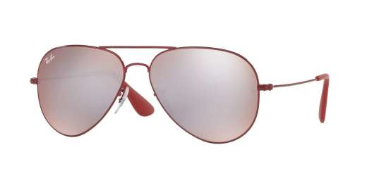 BORDO' / BORDO' LIGHT FLASH GREY lenses