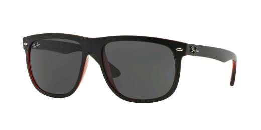 4bcbbf3058f RB4147 Sunglasses