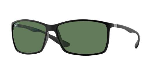 Ray-Ban RB4179 - Liteforce
